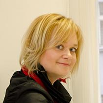 Gabriela Hrůzová