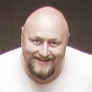 Marek Mlejnský