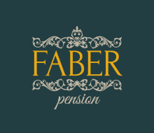 Pension Faber Český Krumlov