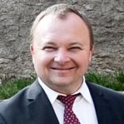 Radek Souček