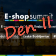 E-shop summit den 2