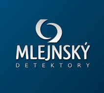 Logo Detketory Mlejnský