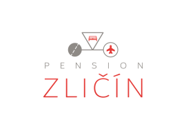 Pension Zličín logo