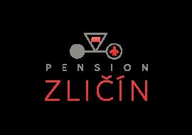 Pension Zličín logo