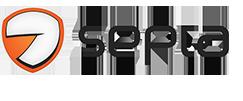 Septa logo