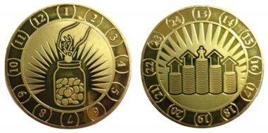 Dan Ariely - World Bank mince