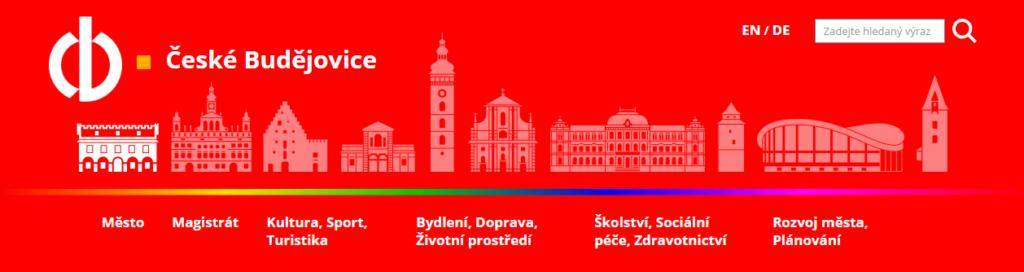 c-budejovice header