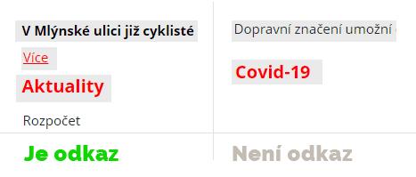 c-budejovice odkaz