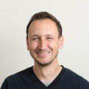 Ladislav Meškán - web Dokonalý Zážitek