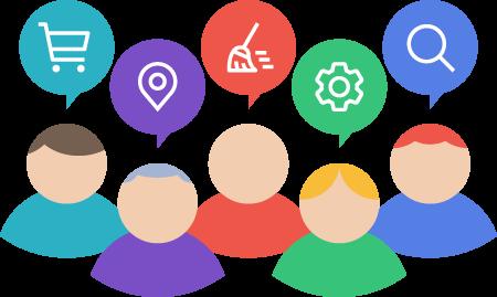 Návrh webu a UX design - analýza